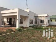 A Newly Built 4 Bedroom Ouse For Sale At Lakeside Estate.   Houses & Apartments For Sale for sale in Western Region, Ahanta West