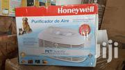 Air Purifier For Pets | Pet's Accessories for sale in Greater Accra, Accra Metropolitan
