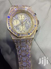 Audemars Piquet Stones Watches. | Watches for sale in Greater Accra, Dansoman