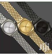 Nixon Analog | Watches for sale in Eastern Region, Yilo Krobo