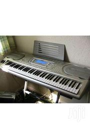 Casio Keyboards WK 3800 | Musical Instruments for sale in Greater Accra, Achimota