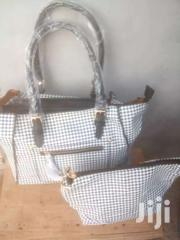 Beautiful And Affordable 2in1 Bag | Bags for sale in Greater Accra, Accra Metropolitan