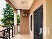 2 Bedroom Apartment At Madina | Houses & Apartments For Rent for sale in Greater Accra, Accra Metropolitan
