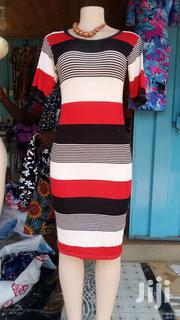 Ladies Wear   Clothing for sale in Greater Accra, Kwashieman