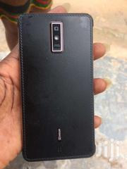 Hisense King Kong II C20 | Mobile Phones for sale in Greater Accra, Nungua East