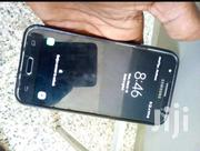 Samsung Galaxy J5 | Mobile Phones for sale in Greater Accra, East Legon
