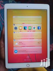 iPad Air 2   Tablets for sale in Northern Region, Tamale Municipal