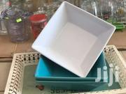 Square Plates | Kitchen & Dining for sale in Greater Accra, Achimota