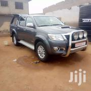 2014 Hilux Diesel For Sale | Cars for sale in Greater Accra, Dzorwulu