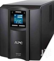APC Smart-ups 2200VA LCD 230V | Computer Hardware for sale in Greater Accra, Bubuashie