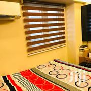 First Class Curtain Blinds | Home Accessories for sale in Ashanti, Kumasi Metropolitan
