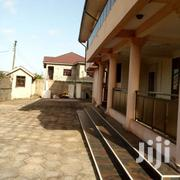 (Sale/Rent)Titled 10 Bedroom Storey With Outhouse at Pantang, Adenta   Houses & Apartments For Rent for sale in Greater Accra, Adenta Municipal
