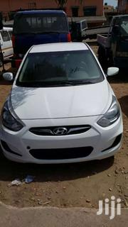 Hyundai Accent 2011 Model | Cars for sale in Greater Accra, Accra Metropolitan