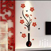 3D Wall Stickers | Home Accessories for sale in Central Region, Agona West Municipal