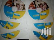 SPANISH TUTORIALS CD (Unwrapped) | CDs & DVDs for sale in Greater Accra, Okponglo