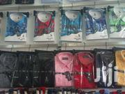 Ralph Lauren Shirts | Clothing for sale in Greater Accra, Achimota