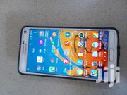 Samsung Galaxy Note 4 | Mobile Phones for sale in Brong Ahafo, Techiman Municipal