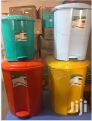 Dust Bin | Home Accessories for sale in Greater Accra, Burma Camp