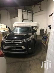 Toyota High Lander 2017 | Vehicle Parts & Accessories for sale in Greater Accra, Kanda Estate