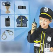 Children's Career Day Costumes | Children's Clothing for sale in Greater Accra, Adenta Municipal