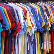 Gildan Ghana | Clothing for sale in Greater Accra, Adenta Municipal