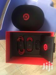 Beats By Dre Wireless Headset | Cameras, Video Cameras & Accessories for sale in Greater Accra, Nungua East
