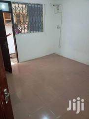 Gated Single Room S/C With Car Park Space | Houses & Apartments For Rent for sale in Greater Accra, South Labadi