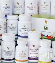 Forever Living Products | Automotive Services for sale in Greater Accra, Accra Metropolitan