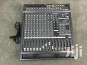 Powered Yamaha Mixer Emx 5000-12   Audio & Music Equipment for sale in Greater Accra, North Kaneshie