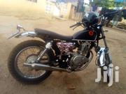 Suzuki | Motorcycles & Scooters for sale in Upper West Region, Sissala East District