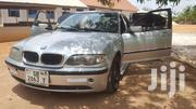Its A Very Nice And Strong BMW | Cars for sale in Greater Accra, Accra Metropolitan