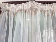 Chiffon Curtains (3 Set Curtain) | Home Accessories for sale in Greater Accra, Osu