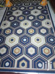 Center Mat | Home Accessories for sale in Greater Accra, Achimota