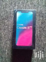 Tecno Camon 11 Pro 64gig | Mobile Phones for sale in Greater Accra, North Dzorwulu