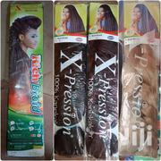 X-pression Rich Braid | Hair Beauty for sale in Greater Accra, South Labadi