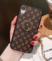 Louis Vuitton Case For iPhone Xsmax Xs X 8plus 7plus 8 7 | Accessories for Mobile Phones & Tablets for sale in Greater Accra, Cantonments