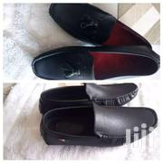 Clarks Loafers-sz 41 | Shoes for sale in Greater Accra, Ga West Municipal