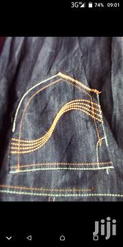 Jeans For Sale At Cool Price   Clothing for sale in Greater Accra, Adenta Municipal