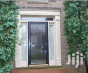 Andersen Storm Doors | Doors for sale in Greater Accra, Accra Metropolitan