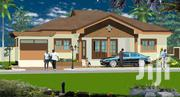 Modern Architectural Concepts And Designs | Automotive Services for sale in Greater Accra, Abelemkpe
