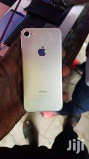 iPhone 7 | Mobile Phones for sale in Northern Region, Tamale Municipal