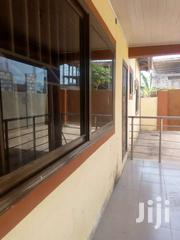 NICE 3BEDROOM SELF COMP RENT SPINTEX COASTAL | Houses & Apartments For Rent for sale in Greater Accra, Nungua East