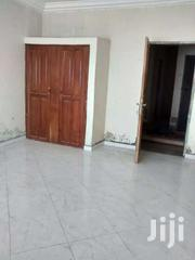2 Bedroom Apartment 4 Rental | Houses & Apartments For Rent for sale in Greater Accra, Mataheko