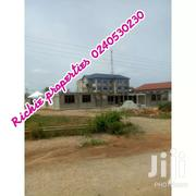 Land Behind Tech Police Station Near C.CC Asokore Mampong | Land & Plots For Sale for sale in Ashanti, Kumasi Metropolitan