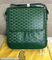Goyard Messenger Bags | Bags for sale in Greater Accra, Ga East Municipal