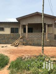 Two Bed Room House For Sell | Houses & Apartments For Sale for sale in Greater Accra, Adenta Municipal
