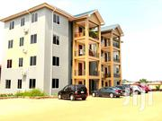 2 Bedroom Apartments For Rent | Houses & Apartments For Rent for sale in Greater Accra, Accra Metropolitan