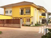 4 Bedroom Townhouse Now Renting | Houses & Apartments For Rent for sale in Greater Accra, Adenta Municipal