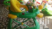 Baby Walker  N Toy Cars | Children's Gear & Safety for sale in Greater Accra, Ga South Municipal