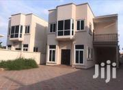 4 Bedroom House For Rent At Ogbojo | Houses & Apartments For Rent for sale in Greater Accra, Adenta Municipal